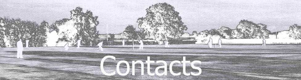 contacts banner